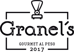 Granel's